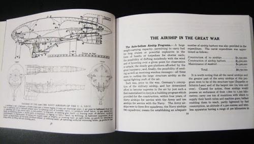 airship_manual.jpg