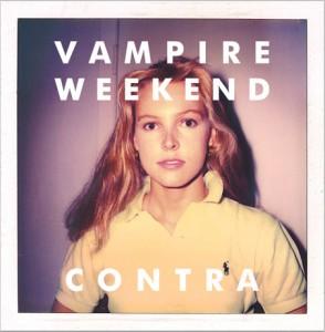 Vampire Weekend - Número 1 en USA - Página 2 1262714022-vampire-weekend-contra-294x300