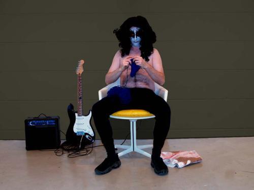 newpo_backstage-2009_web.jpg