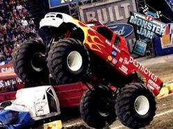 scaled.monster-jam-truck-game1.jpg