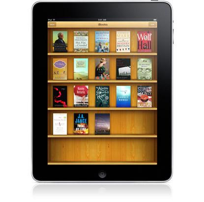 ibooks_20100127.jpg