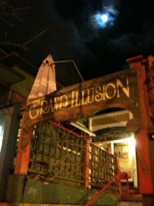 illusion_at_night_sm.jpg
