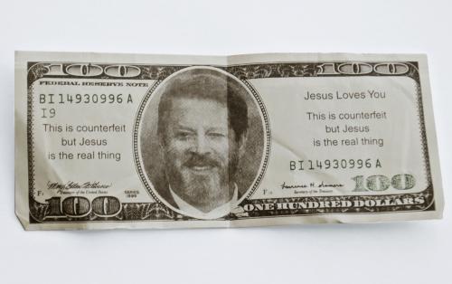 dollar-1.jpg