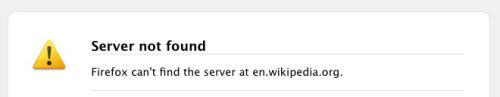 wikipediabroken.jpg