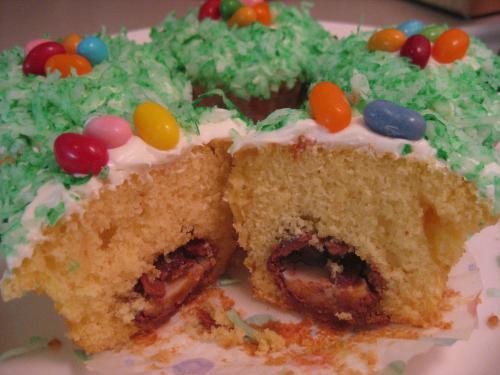 Cadbury_Cupcakes_053.jpg