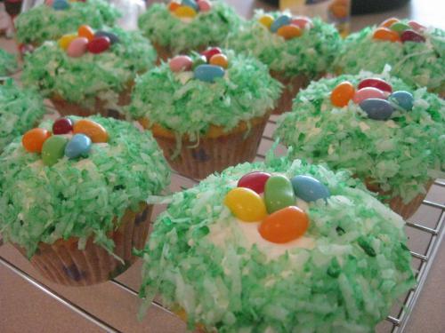 Cadbury_Cupcakes_045.jpg
