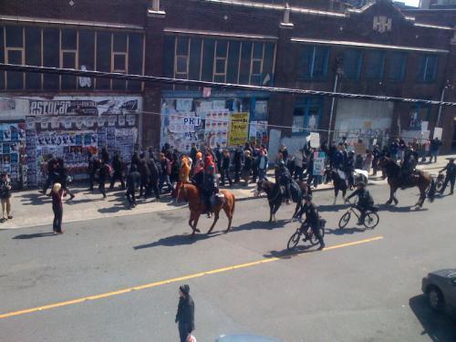 police_march.jpg