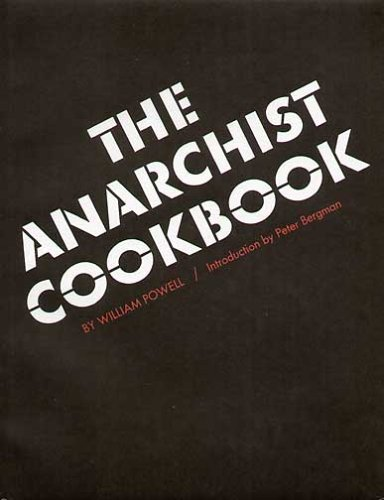 the-anatchist-cookbook.jpg