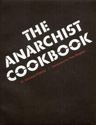 the-anatchist-cookbook.jpg