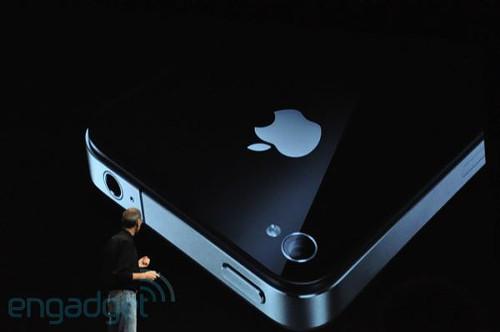 apple-wwdc-2010-149-rm-eng.jpg