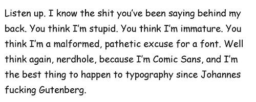 ComicSans.jpg