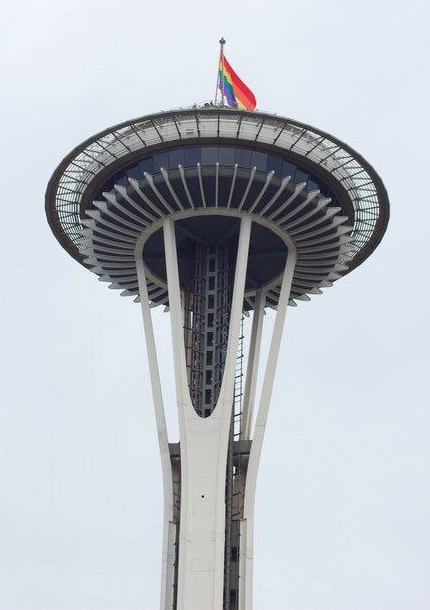 Pride_Flag_Atop_Space_Needle_for_the_1st_time_6-25-11.jpg