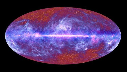 PATH-BREAKING_PICTURE__An_all-sky_image_taken_by_the_Planck_telescope_and_released_by_the_European_Space_Agency_on_Monday.jpeg