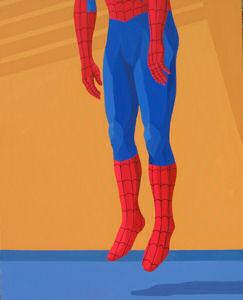 spiderman_suicide__2006_acrilico_su_tela_cm._80x100.jpg