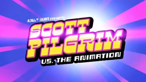scott_pilgrim_vs_the_animation_title_card_logo.jpg