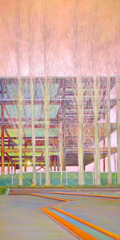 Building_Swedish__24_x_48__acrylic_on_wood.jpg