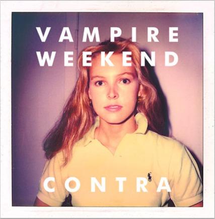 vampire_weekend_contra.jpg