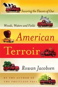 American-Terroir-cover-200x300.jpg