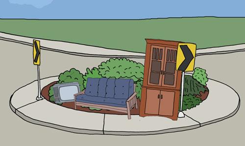 roundabout2_.jpg