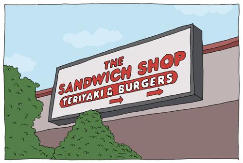 sandwich_shop_.jpg