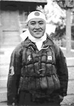 Ensign_Kiyoshi_Ogawa_hit_Bunker_Hill__new_.png