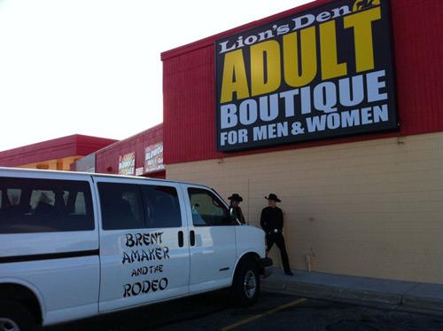 Adult-Store.jpg