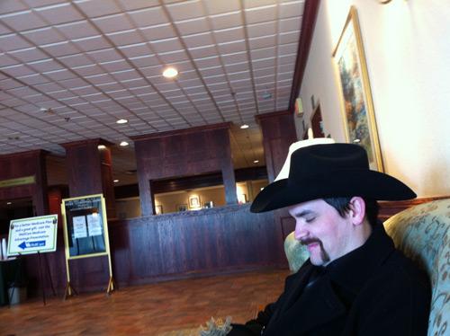 4-Hotel-in-Joliet.jpg