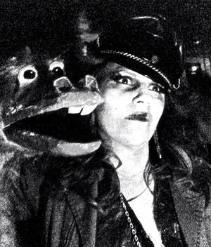HalloweenBrooklyn.jpg