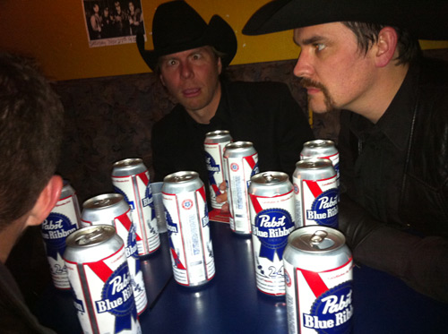Tour-Blog-5---Ben-_-Sugar-PBR.jpg