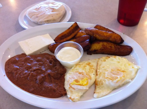 Tour-Blog-5---Salvadorian-Bfast.jpg
