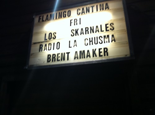 Tour_Blog_5_-_Flamingo_Cantina_sign.JPG