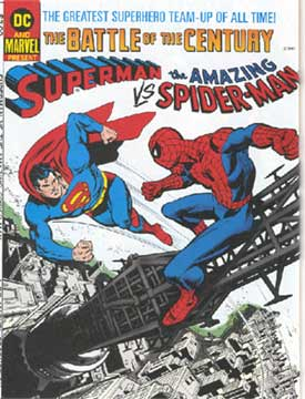 superman_vs_spiderman.jpg