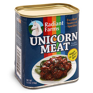 e5a7_canned_unicorn_meat.jpg