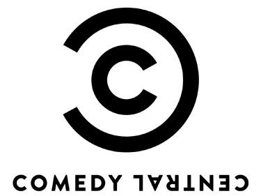 comedycentrallogo.jpeg