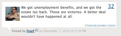 Fnarf_Comment_2010-12-07_at_3.37.17_PM.png
