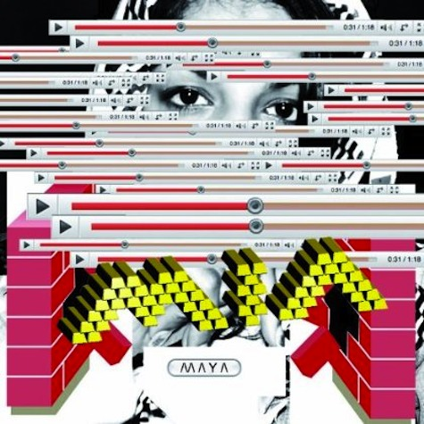 M.I.A.-MAYA-Album-Cover.jpg