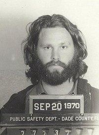 Jim_Morrison_pardon_jpg_200x472_q85.jpg