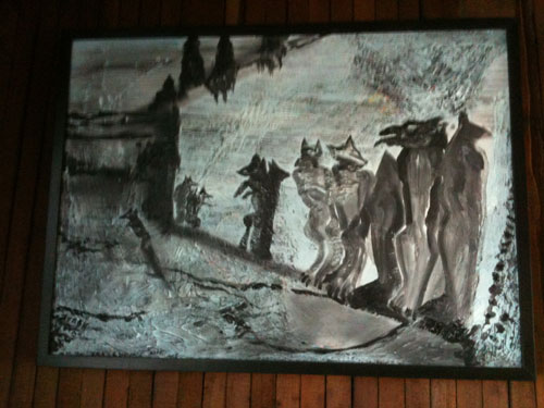 wolfpaintin.jpg