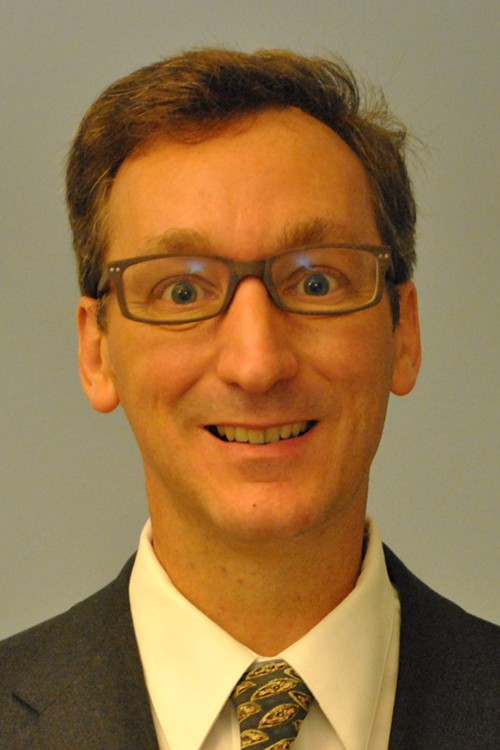 Steve Breaux of WashPIRG: It's the loopholes, stupid.