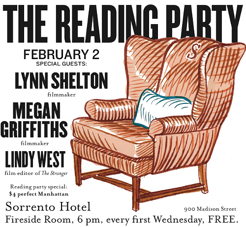 readingpartyfeb2011.png