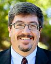 SPU's Dean Jordan: Still marginalizing Haven.
