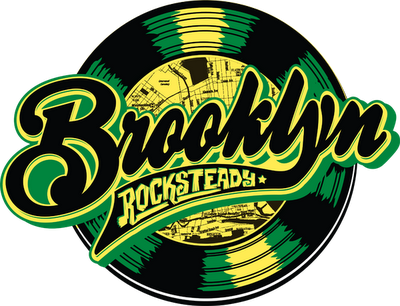 bkrs-logo.png