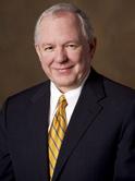 Philip W. Eaton, Ph.D.