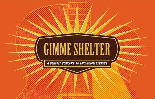 gimme_shelter.jpg