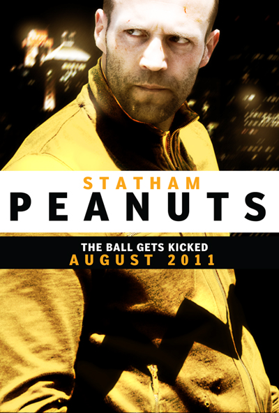 I_went_and_made_a_bunch_of_movie_posters_based_on_kids_stories._0AMy_alternate_tagline_for_this_one_was____8220_TECHNICALLY_NOT_A_NUT__BUT_DON__8217_T_TELL_HIM_THAT.jpeg