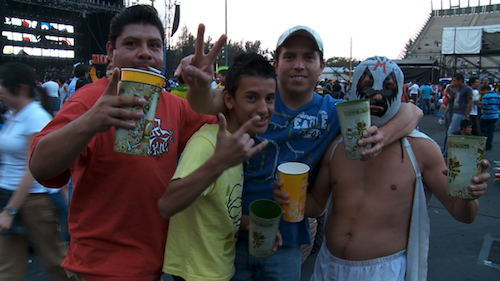 vive_latino_2011_photo_by_Timothy_Griggs_02.png