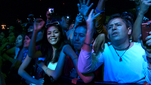 vive_latino_2011_photo_by_Timothy_Griggs_16.png