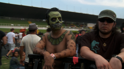 vive_latino_2011_photo_by_Timothy_Griggs_18.png