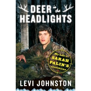 Deer_in_the_Headlights__My_Life_in_Sarah_Palin_s_Crosshairs.jpeg