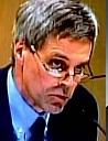 Steve Sundquist: trust the school board